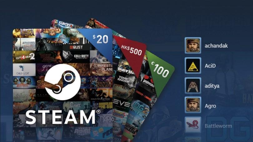 560662-steam-digital-gift-cards